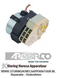 2891623 - Timer ARISTARCO AC20