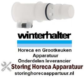 826502254 - Lager voor wasarm vaatwasser Winterhalter
