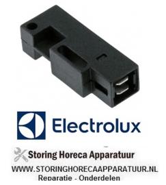 160345821 - Magneetschakelaar oven deur ELECTROLUX AOS061ECA1