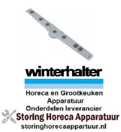 557502077 - Wasarm 6 sproeiers voor WINTERHALTER