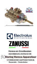 396101955 - Gasthermostaat PEL type 25ST Electrolux, Zanussi