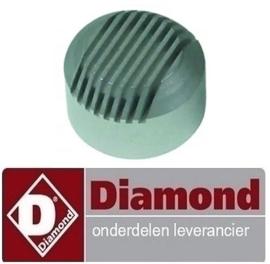 191105578 - KROON BRANDER NGETL5-50 5Kw DIAMOND WGL3-20