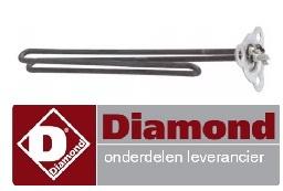 HC201CL -/ HC40CL -  DIAMOND VAATWASSER HORECA EN GROOTKEUKEN APPARATUUR REPARATIE ONDERDELEN