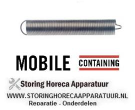 325700523 - Trekveer ø18x120 mm Mobile-Containing