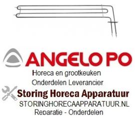 264415736 - Verwarmingselement 3500W 230V Angelo Po