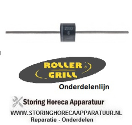 545694844 - Diode ROLLER-GRILL
