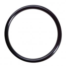 118532681 - O-ring Viton materiaaldikte 3,53mm ID ø 66,27mm  RHIMA