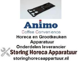 2261000401 - Support koffie machine ANIMO