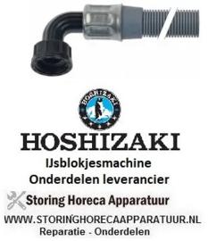 315530948 - Afvoerslang L 1520 mm FM-80KE HOSHIZAKI