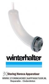 5115504024 - Luchtkamer WINTERHALTER GS 27 B