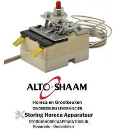 VE223390126 - Maximaalthermostaat uitschakeltemp. 340°C ALTOSHAM