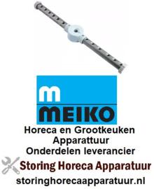 305501295 - Wasarm inbouwpositie onder vaatwasser MEIKO