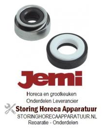 491510692 - Glijring dichting voor schacht ø 11mm  JEMI