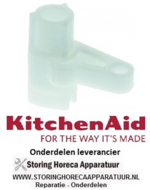721S7000783 - Hefarm KitchenAid