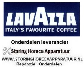 LAVAZZA - KOFFIE MACHINE APPARATUUR REPARATIE ONDERDEEL