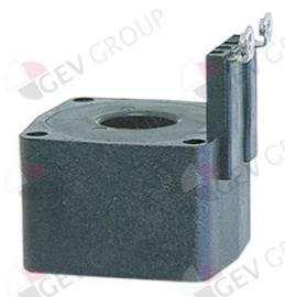 101352 - Magneetspoel 230V 50Hz passend voor ELETTROSIT