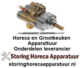 533101078 - Gasthermostaat  55-110°C
