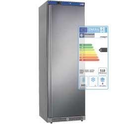 7300010032 - COMPRESSOR OF1330A ( POS 20 )