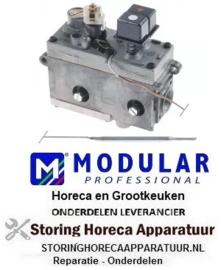578101135 -Gasthermostaat  t.max. 190°C 110-190°C MODULAR
