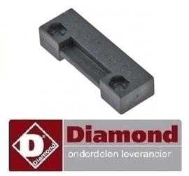 399927088 - MAGNEET VOOR MICRO SWITCH DIAMOND DK7/2-NP