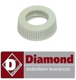 510429007 - Overzetmoer voor wassproeier DIAMOND D86