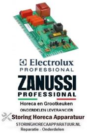 223360276 - Printplaat voor vaatwasser LS 33/60 + WT 303/60 Electrolux, Zanussi