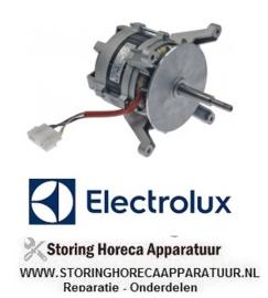 415501574 - Ventilatormotor voor oven ELECTROLUX AOS061ECA1