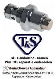 154547754 - T&S binnenwerk handdouche pistool