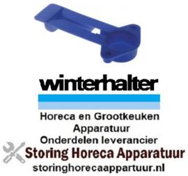 600502167 - Wassproeier voor vaatwasser Winterhalter