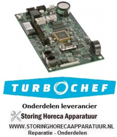 4584.019.73 - Controleprint TurboChef
