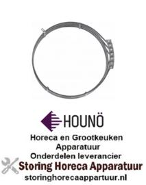 695417767 - Verwarmingselement 12000W 240V voor Houno