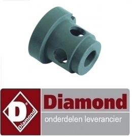 2560202103 - STEUN VOOR WASARM DIAMOND