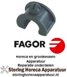 3783501232 - Naspoelsproeier voor vaatwasser FAGOR