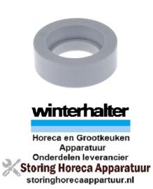 773524846 - Stelring voor wasverdeler vaatwasser Winterhalter