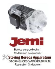173500586 - WASPOMP ingang ø 45mm uitgang ø 39mm JEMI
