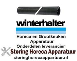 051530465 -  Universeelslang ID ø 50mm OD ø 64mm L 1m voor Winterhalter