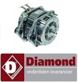 ST660005UA - MOTOR VOOR DIAMOND 250/B-CE