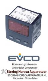 394378172 - EVERY CONTROL EV9411J6 EVERY CONTROL EV9411J6