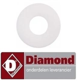513437100  - Vlakpakking DIAMOND WASARM D86