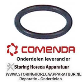 237200850 - O-ring  COMENDA LF322