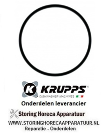 009104445 - O-ring ø 101,2 mm  KRUPPS VAATWASSER K1200E