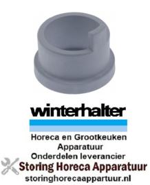 177504396 - Bus voor wasarm vaatwasser Winterhalter