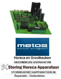 484401192 - Hoofdprintplaat METOS