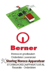 535401496 - Controleprint BERNER