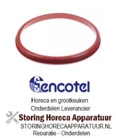 349650164 - Pakking voor verdamper Sencotel slush machine