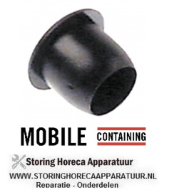 MOBILE-CONTAINING APPARATUUR REPARATIE ONDERDELEN