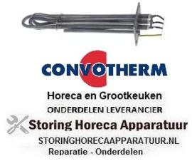 664420043 - Verwarmingselement 6600 Watt - 230 Volt CONVOTHERM