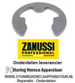 0150C6421 - Zekering ZANUSSI