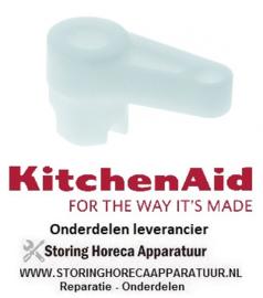 2600106719 - Hef arm KITCHENAID