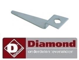 082.623.024.00 - HANDVAT VOOR UITLOOPKRAAN DIAMOND E65/F